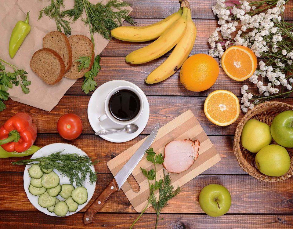 alimentation-equilibree-manger-bien