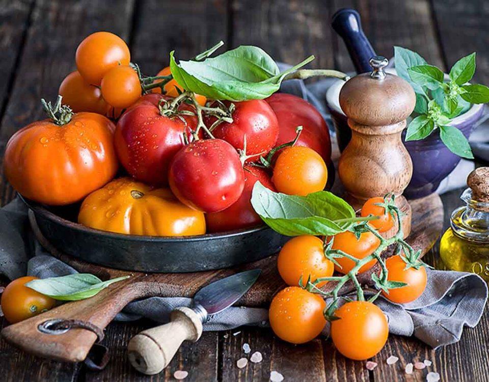 regimes-et-ses-bienfaits-nutrition-equilibree-bonne-sante
