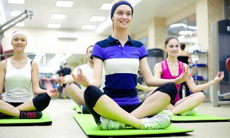 developpement-personnel-yoga