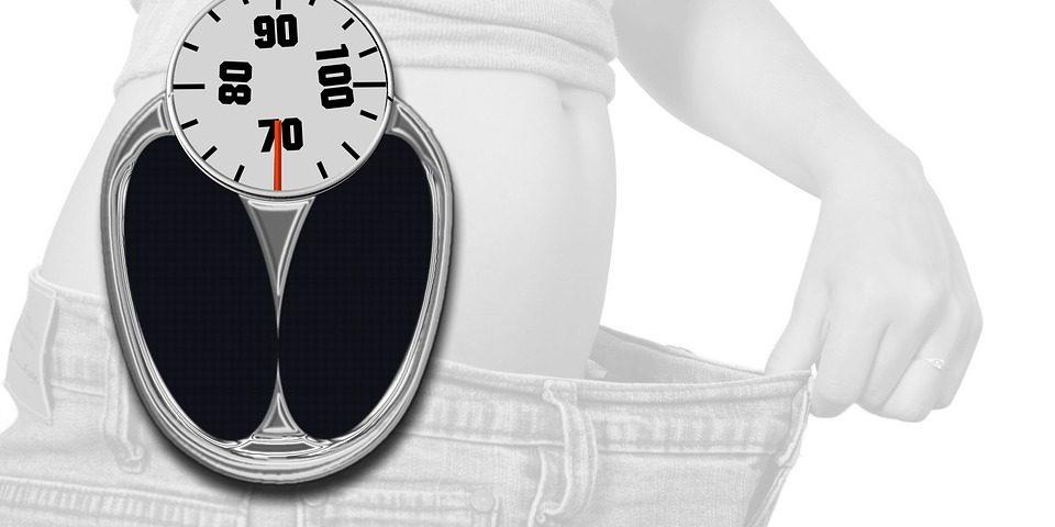 perdre-du-poids-efficace-et-durable